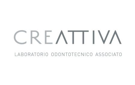 creattiva