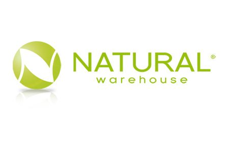 natural warehouse