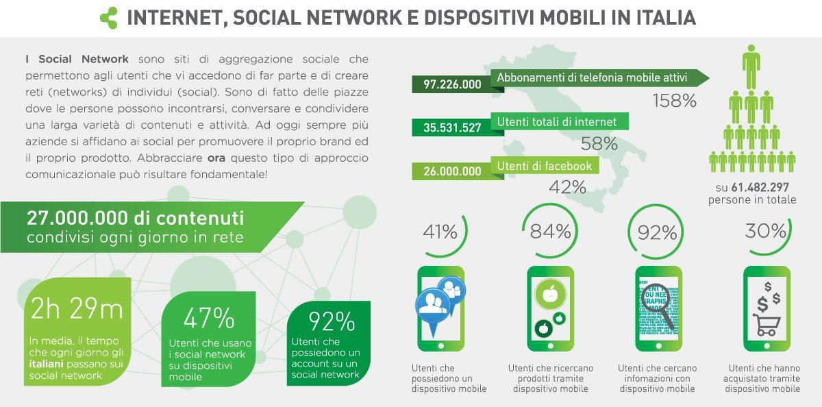 social2.jpg