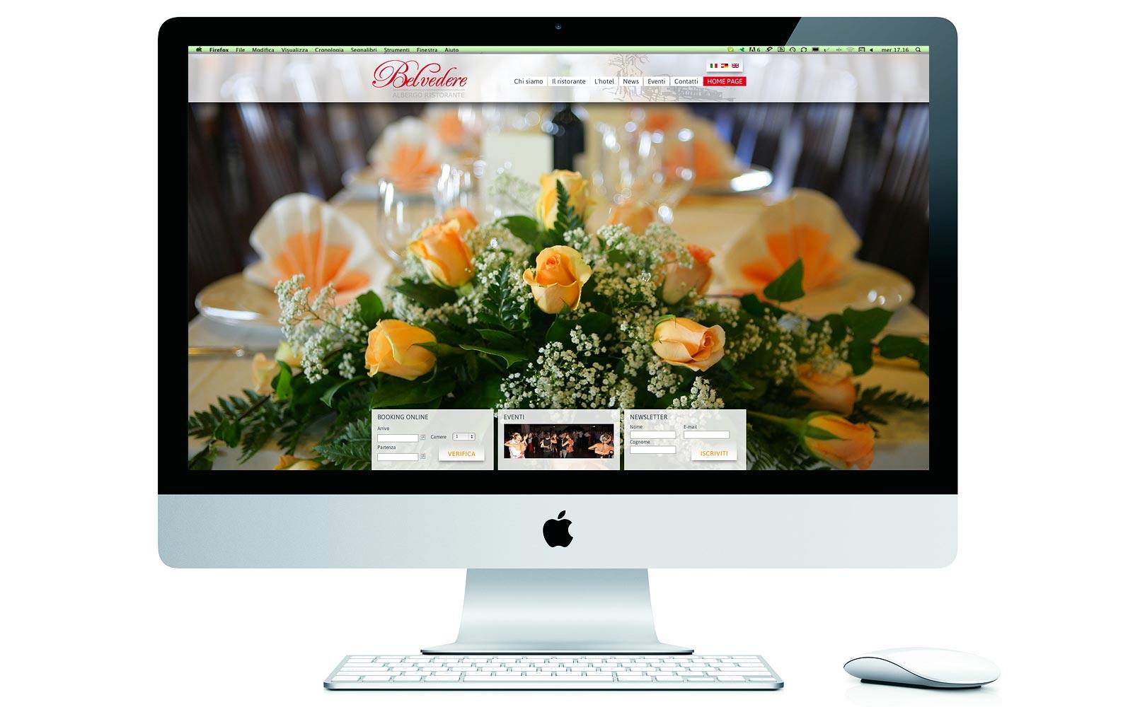 Belvedere iMac_immagine_2000x1260