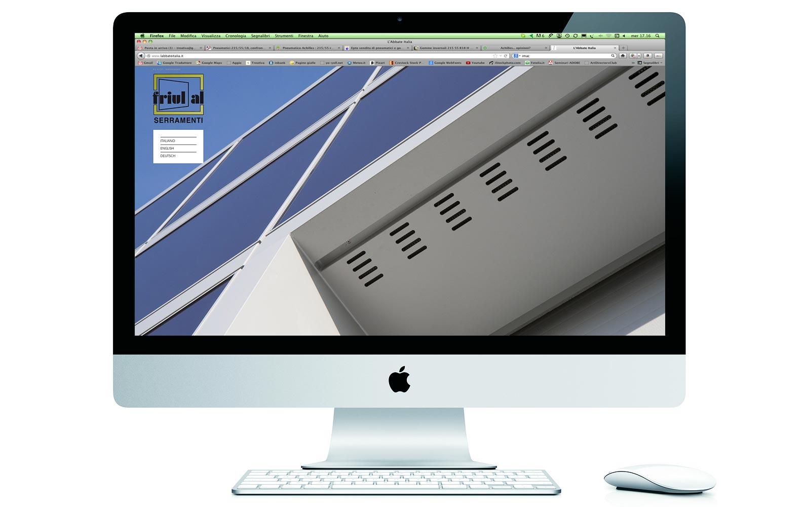 Friul Al iMac_immagine_2000x1260