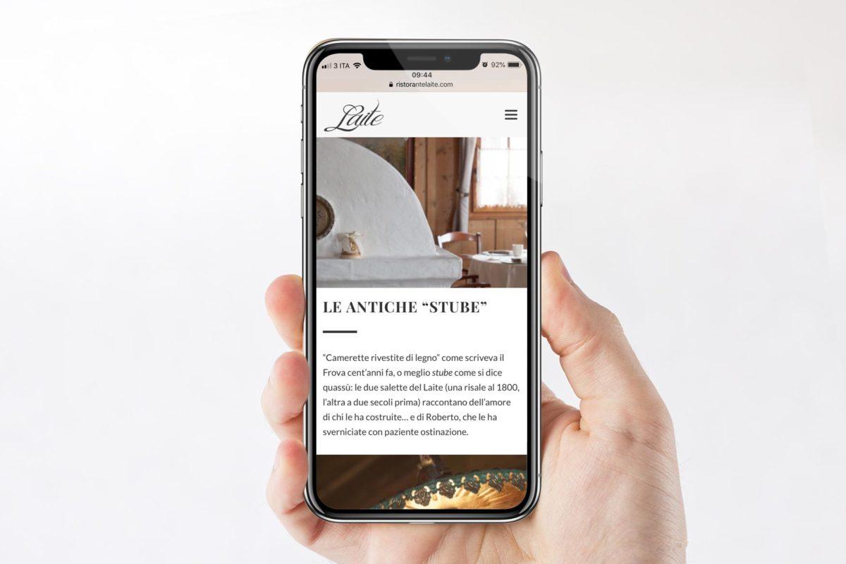 iphonex-laite