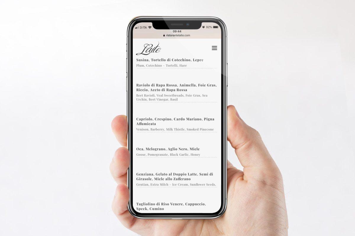 iphonex-laite-12