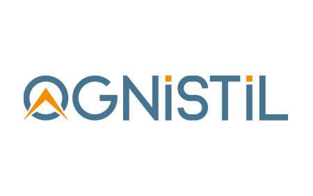 logo ognistil design project treativa