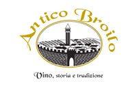 logo21 – Antico Broilo