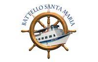 Logo03 – battello S.Maria