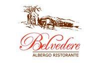 logo25 – Belvedere