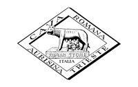 logo33 – Cava Romana