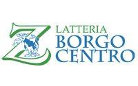 logo74 – Borgo Centro