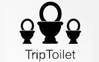 logo11 – TripToilet