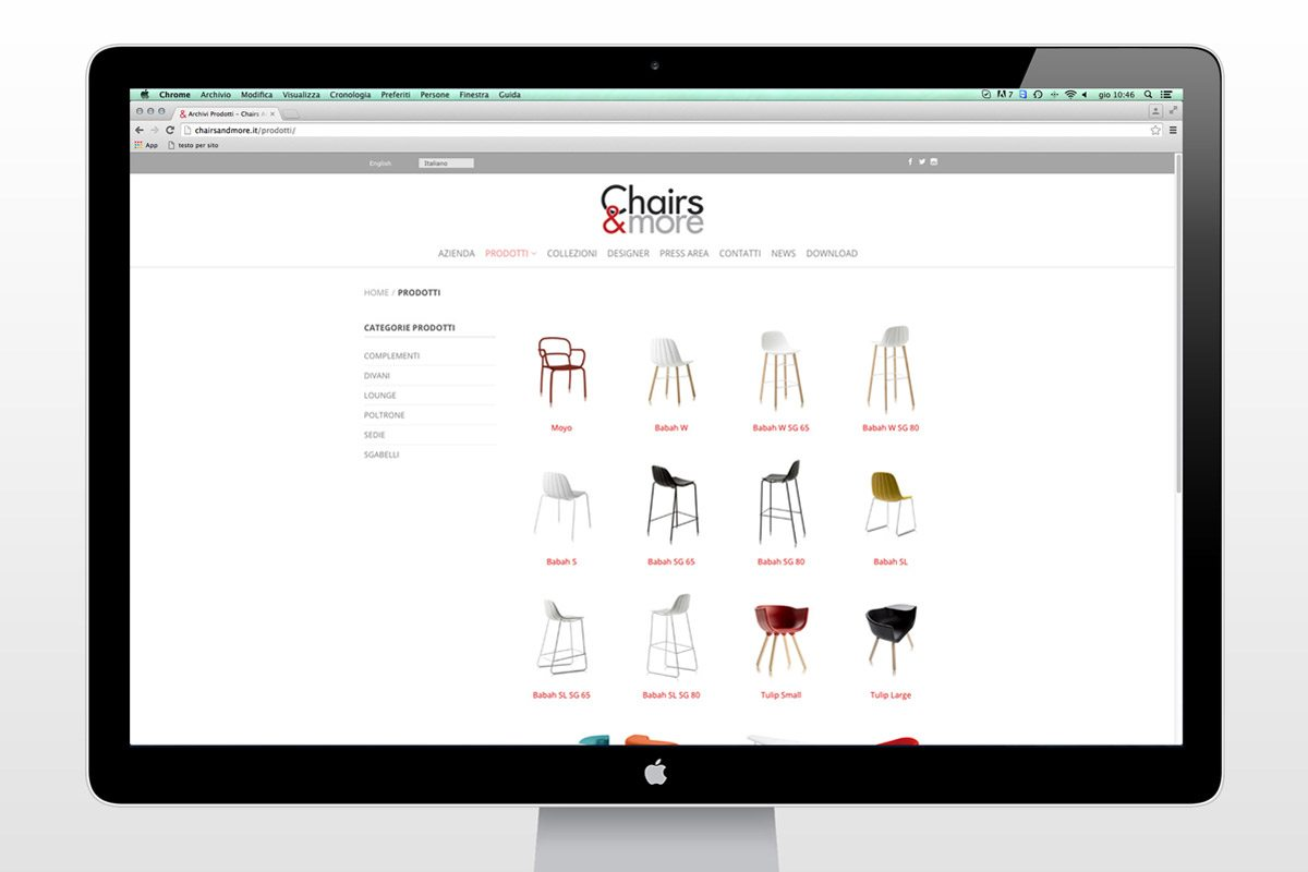 chairs_new2