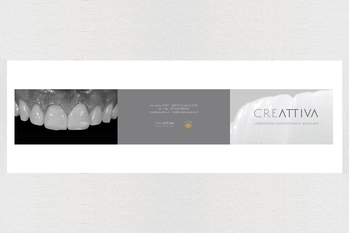 creattiva_new3
