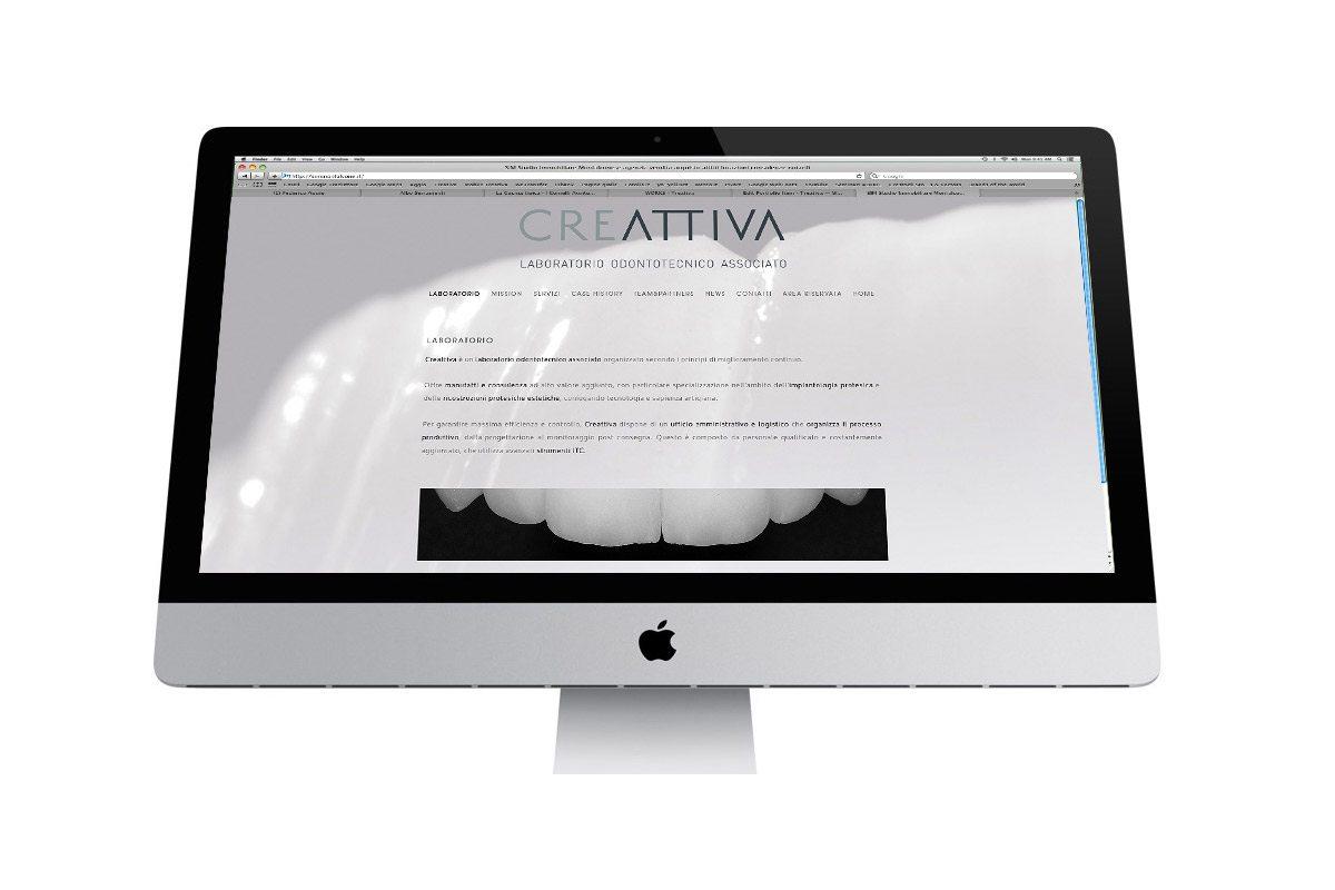 creattiva_new5