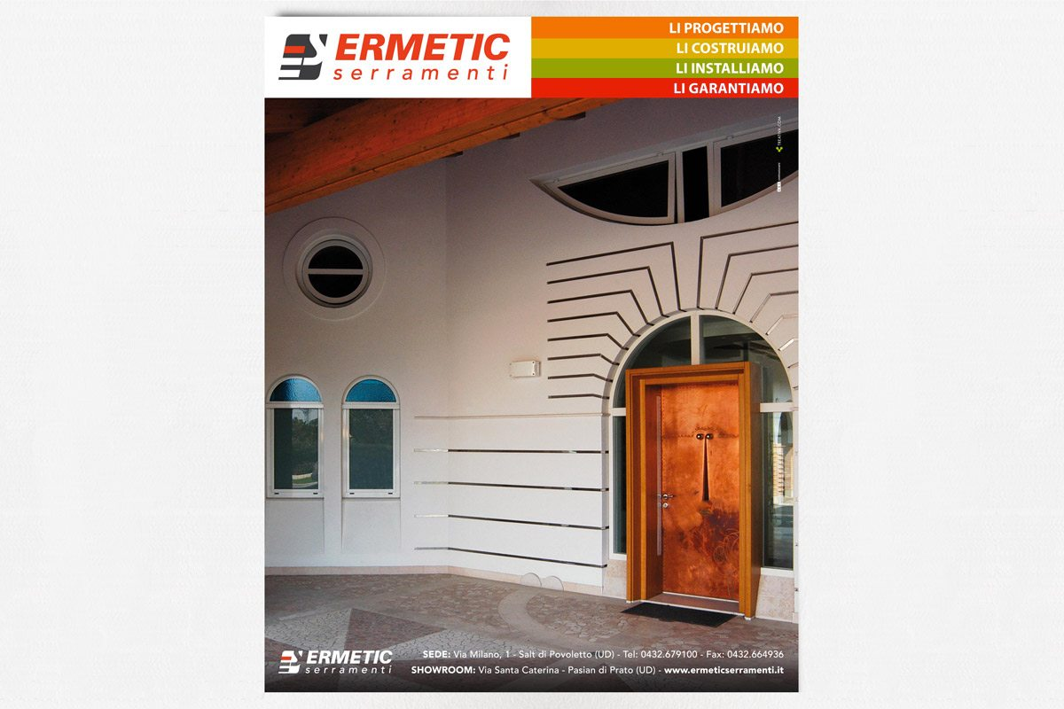 ermetic_new7