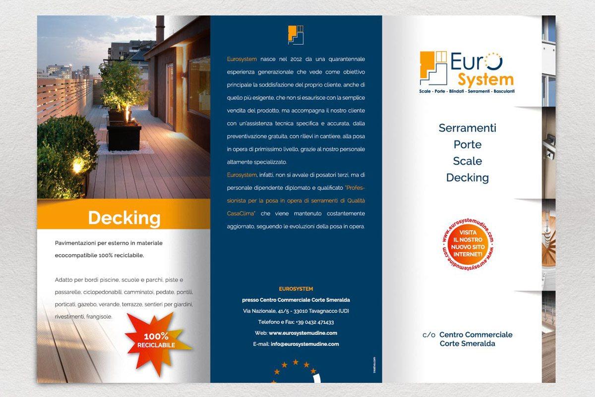 euro_new4