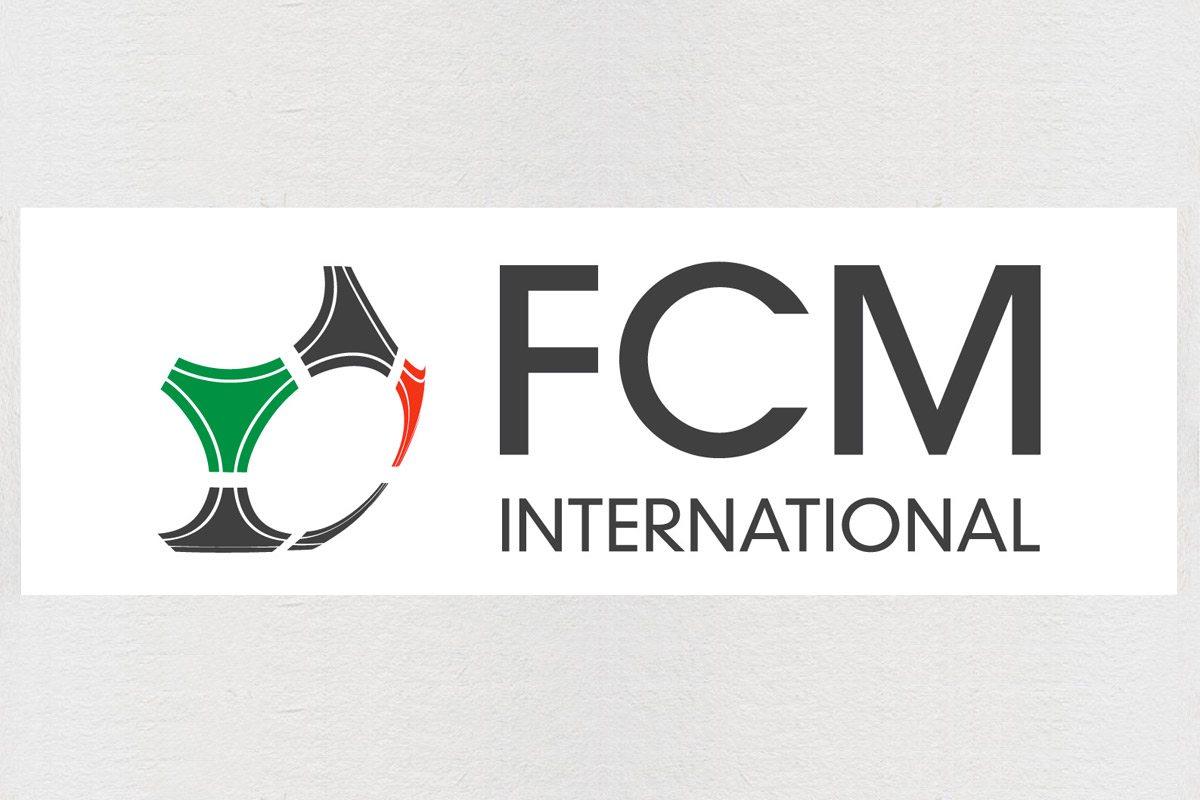 fcm_new1