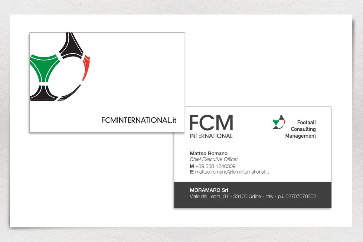 fcm_new2