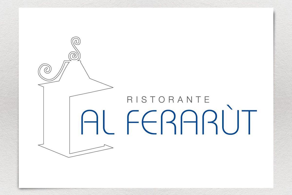 ferarut_new1