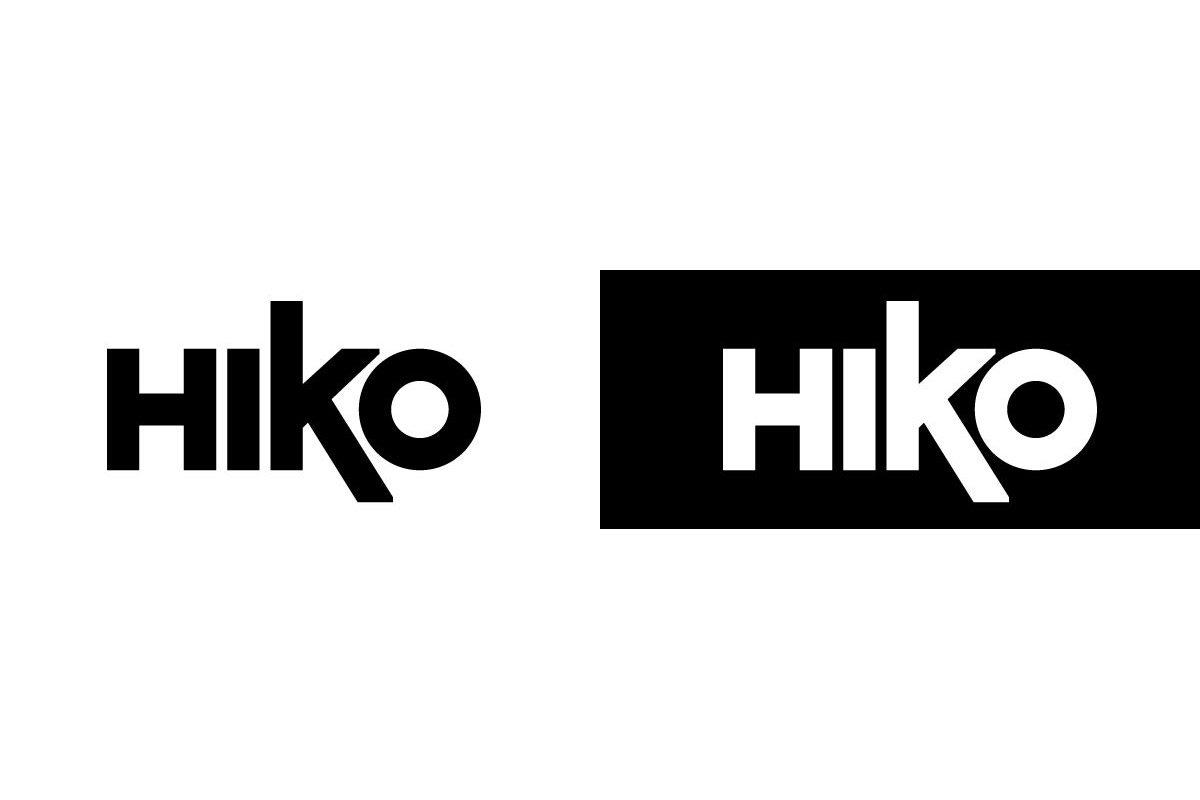 hiko_new1
