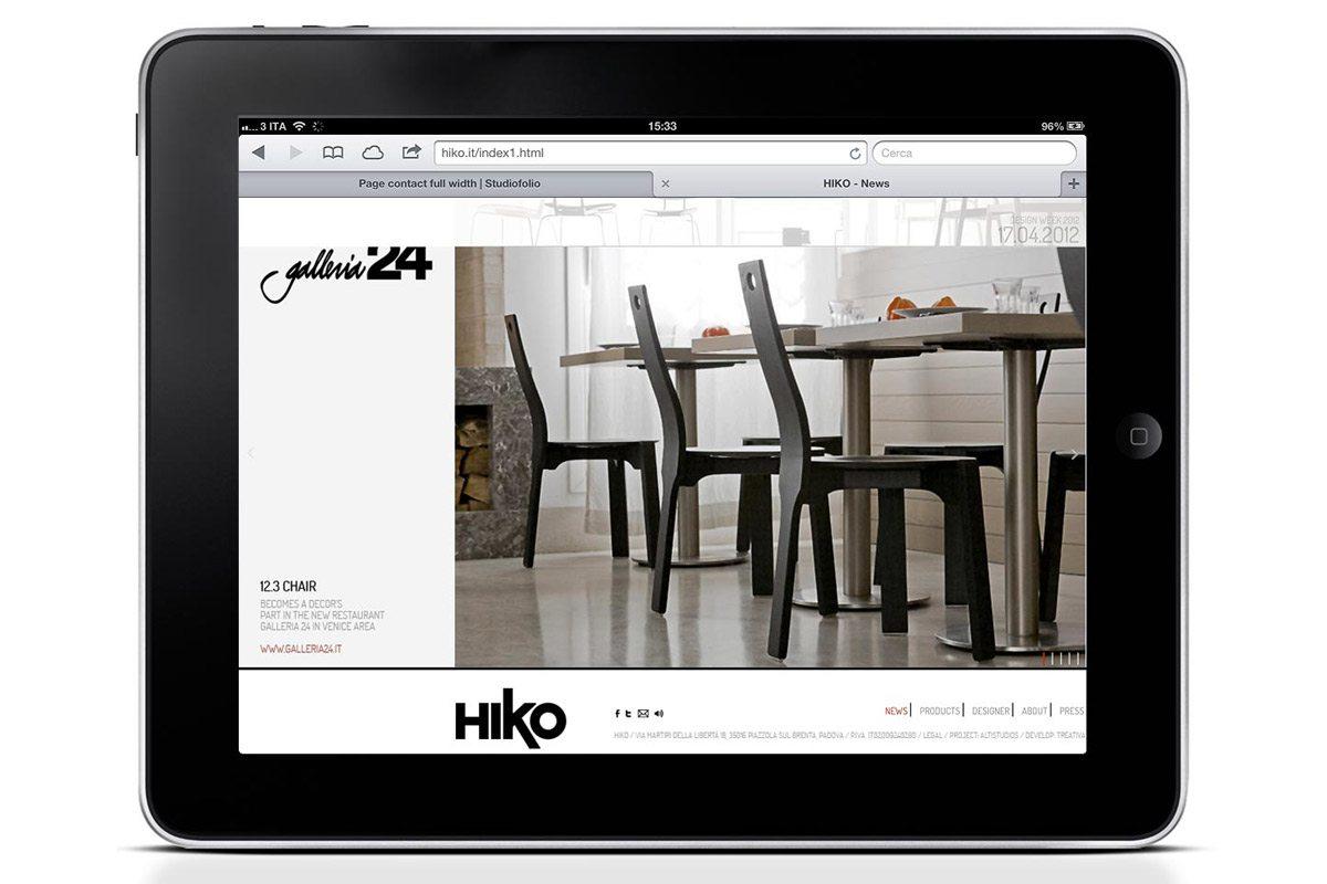hiko_new2