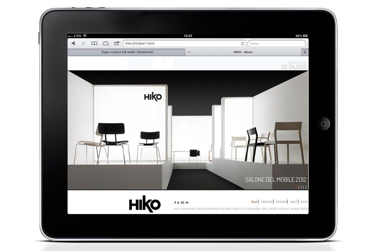 hiko_new4