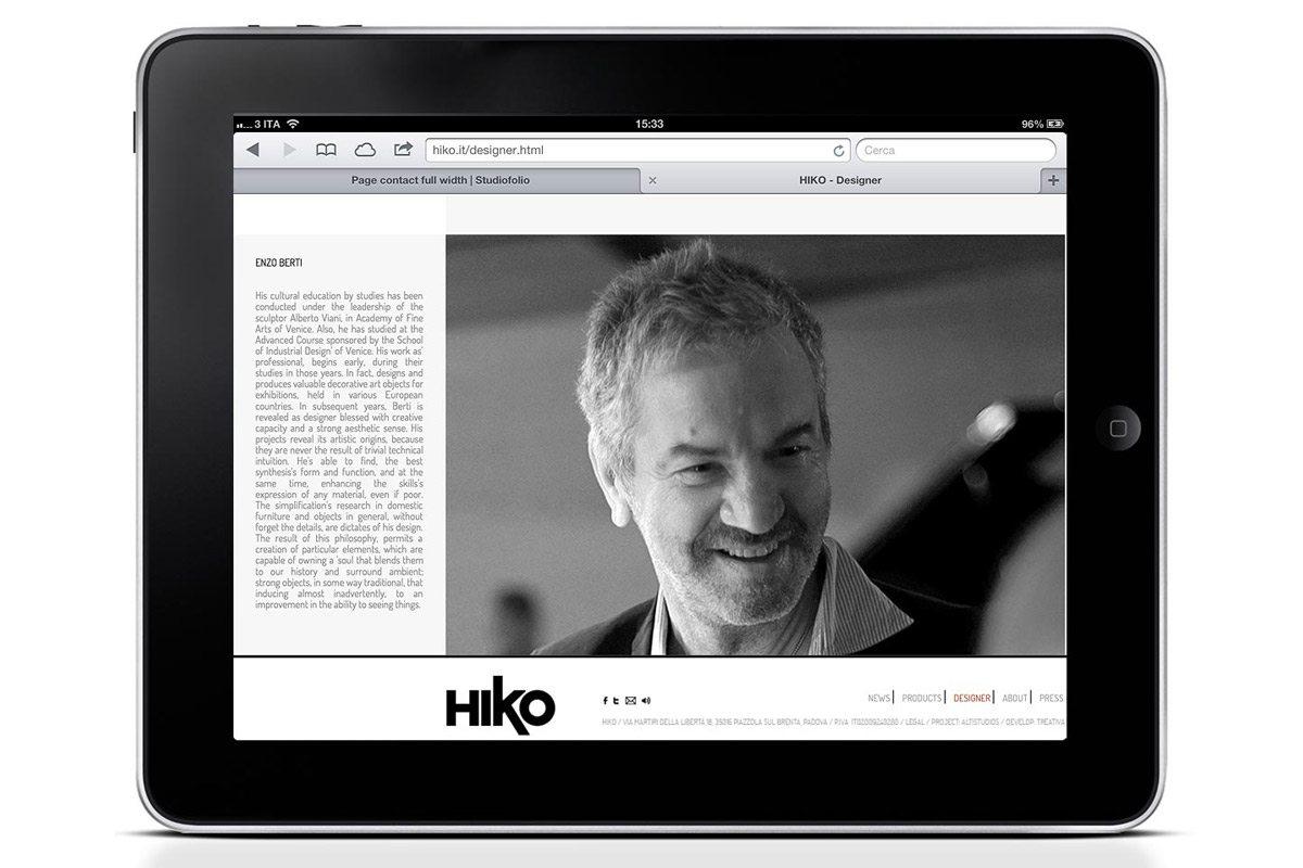 hiko_new5
