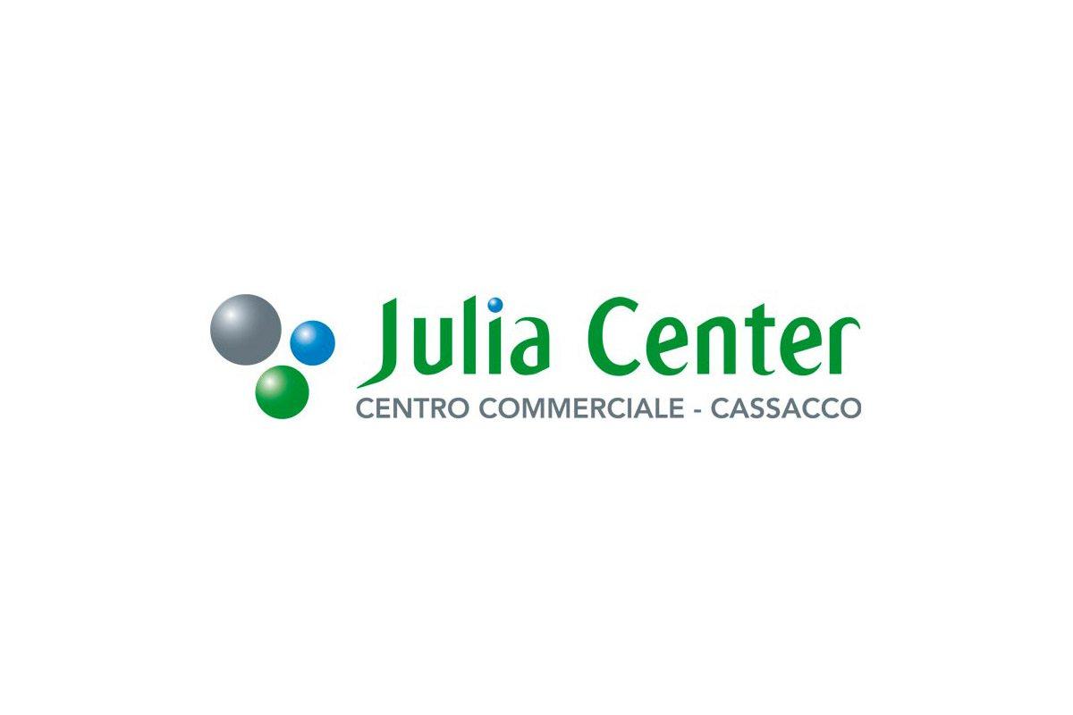 julia_new1
