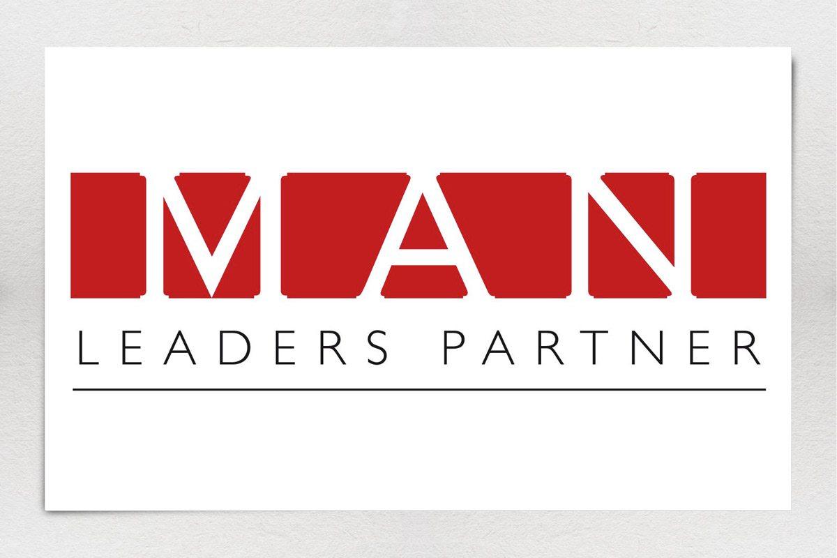 man_new1