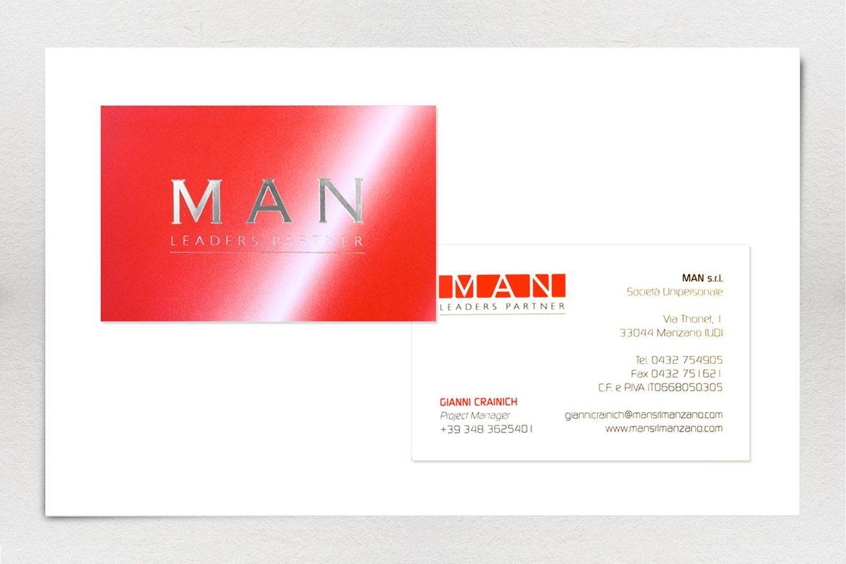 man_new2