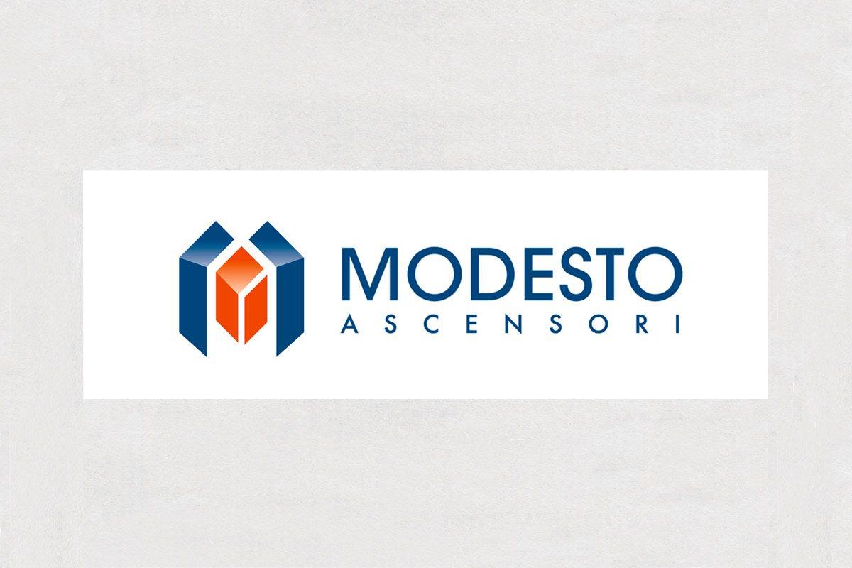 modesto_new1