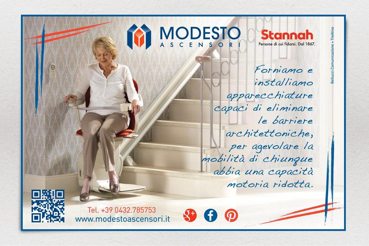 modesto_new11