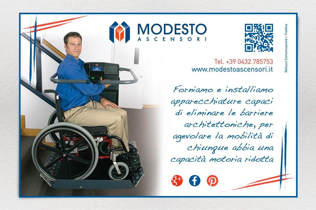 modesto_new12