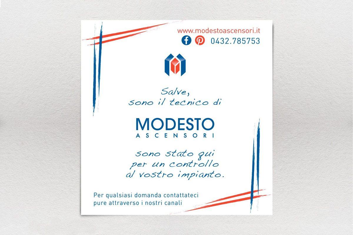 modesto_new9