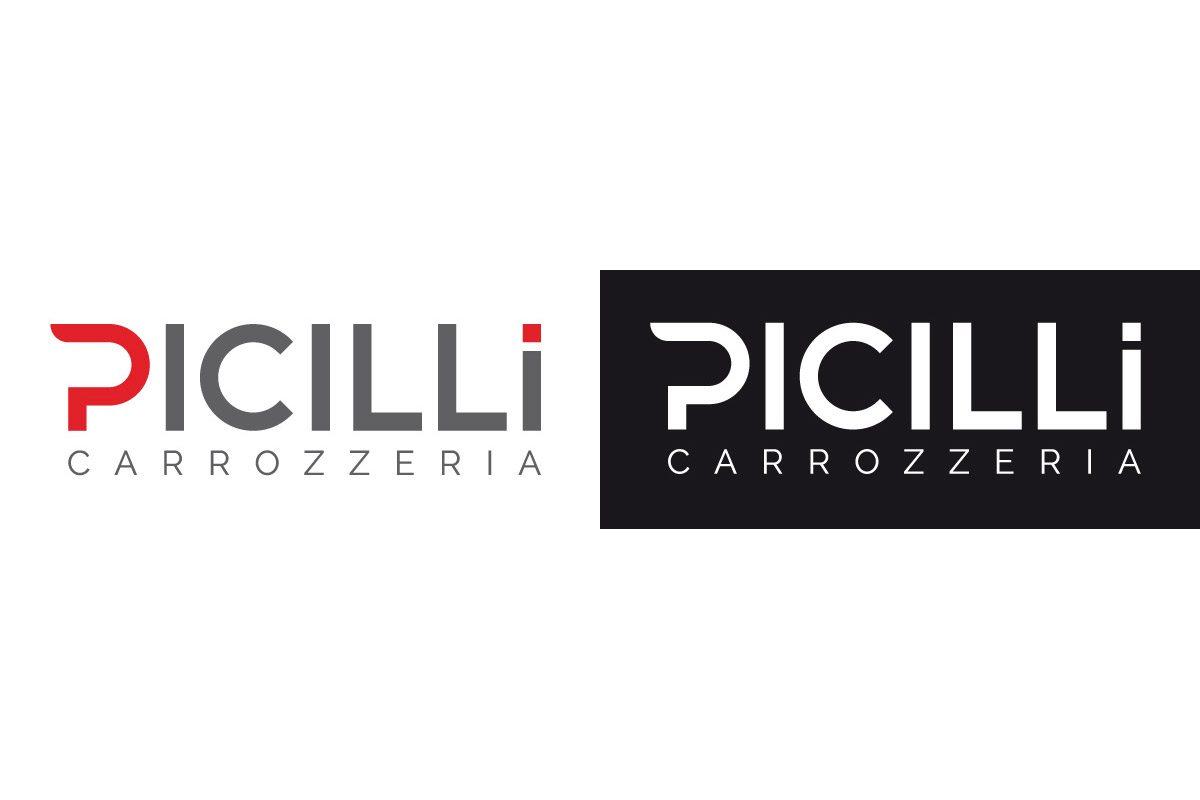 picilli_new1