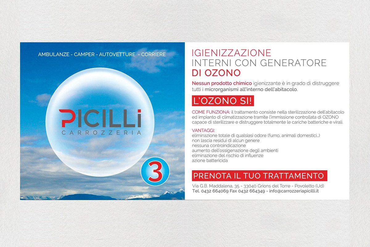 picilli_new2