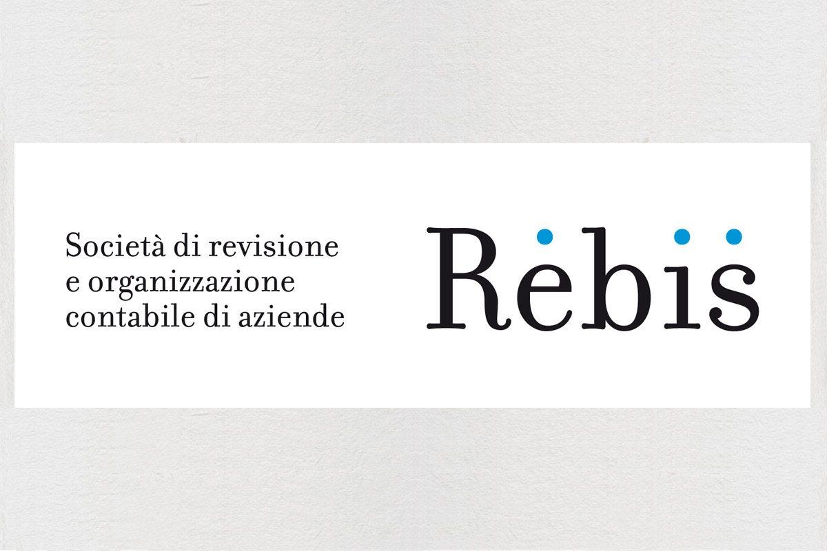 rebis_new1