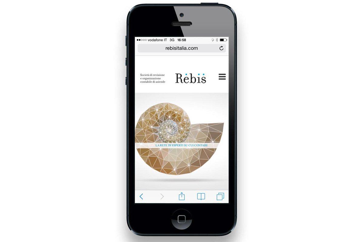 rebis_new5