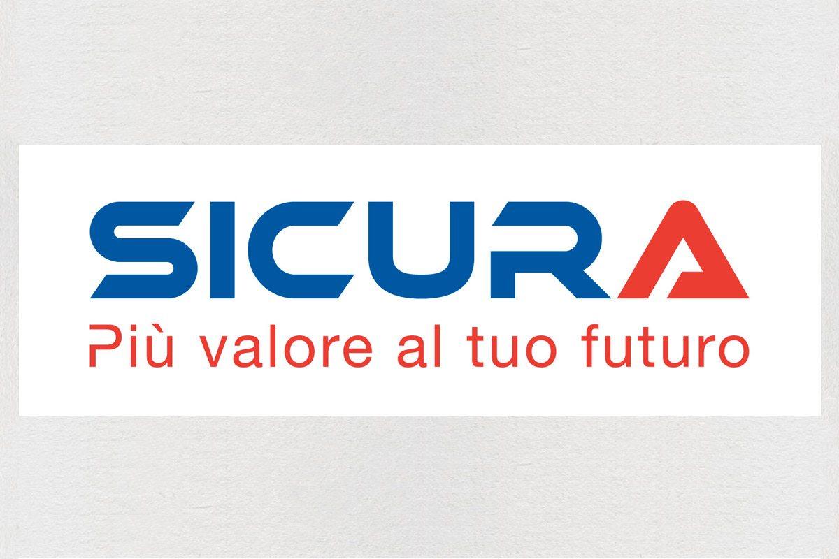 sicura_new1