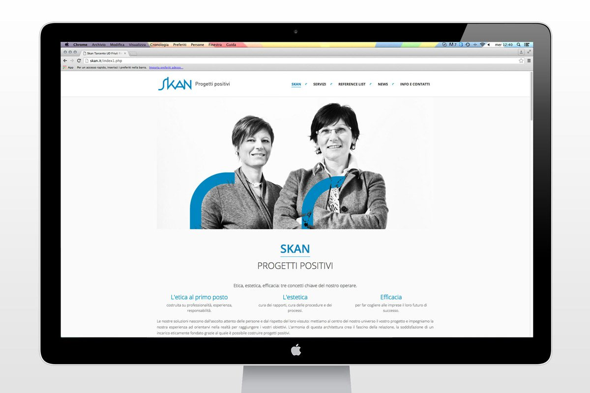 skan_new1