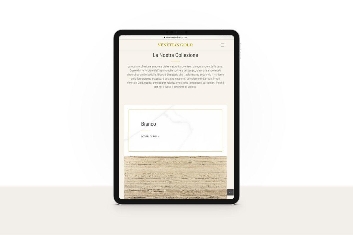 03-VG-iPad-Pro