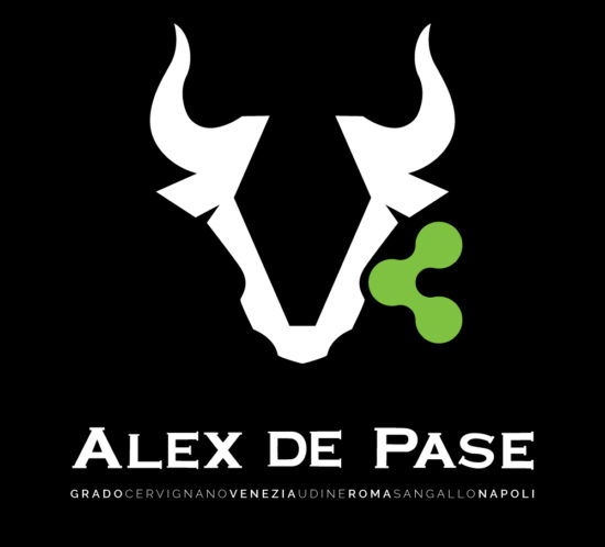 Alex de Pase e Treativa