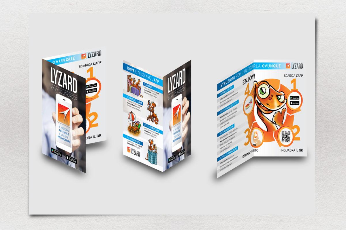 lyzard2