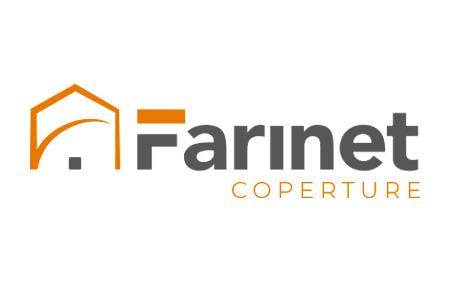 farinet-logo
