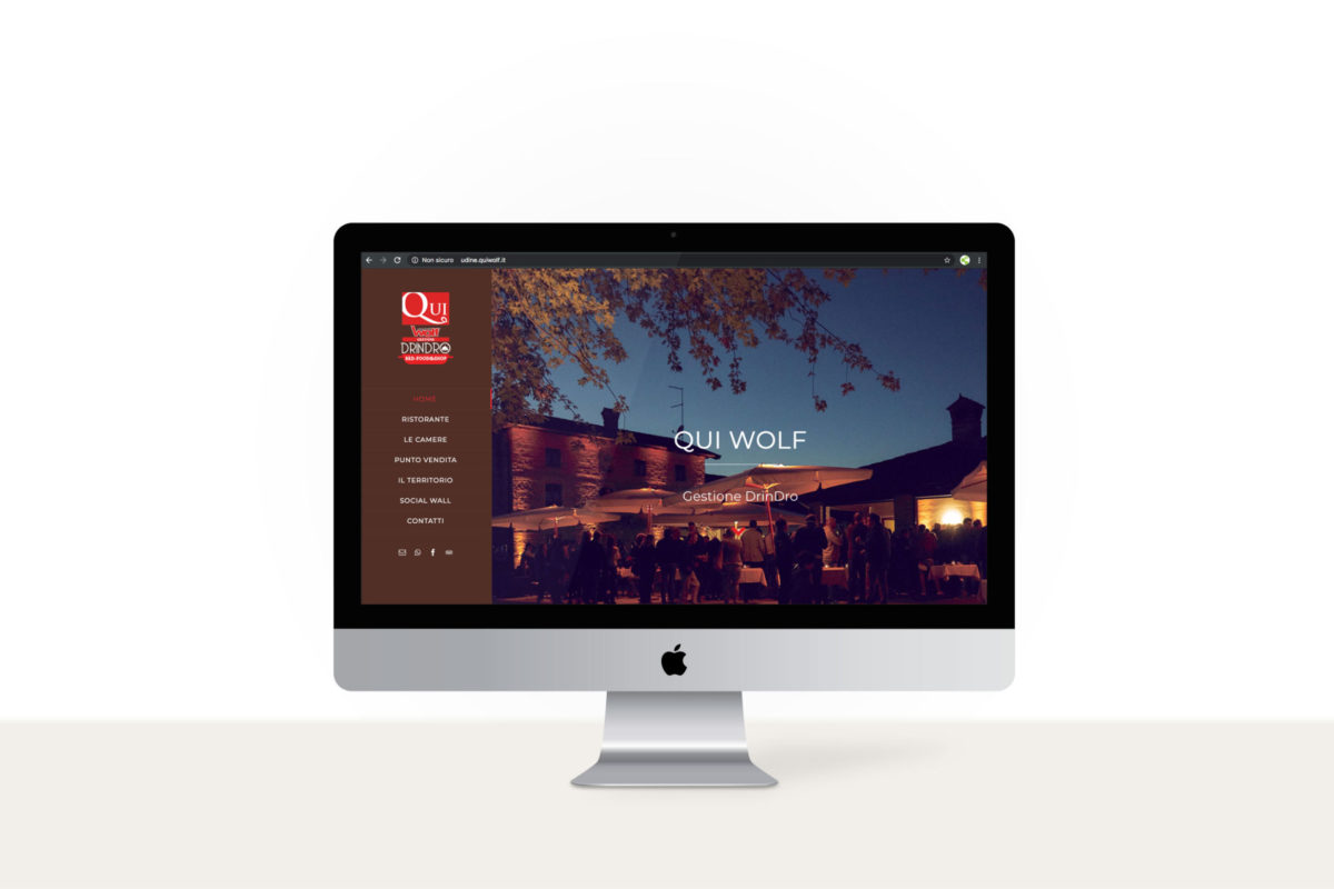 01-QUIWOLF-iMac