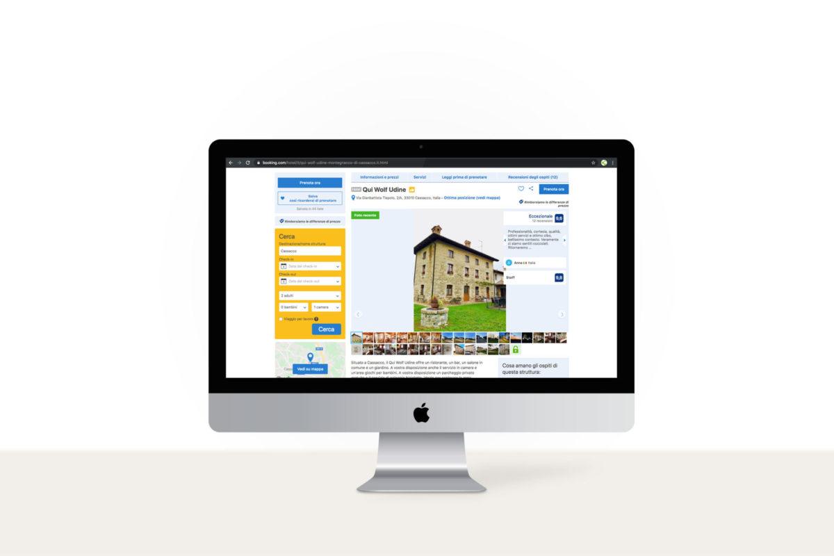 QUIWOLF-booking-iMac