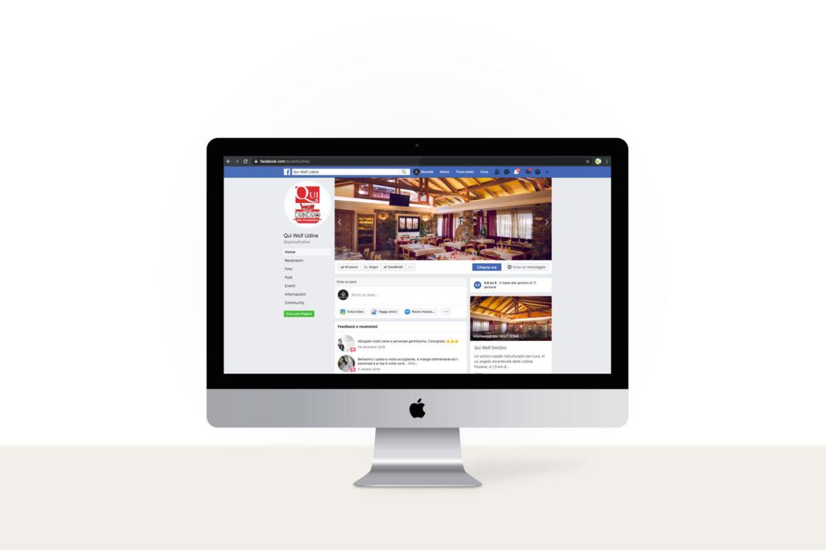 QUIWOLF-fbook-iMac