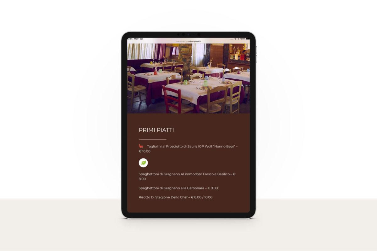 QUIWOLF-iPad-Pro