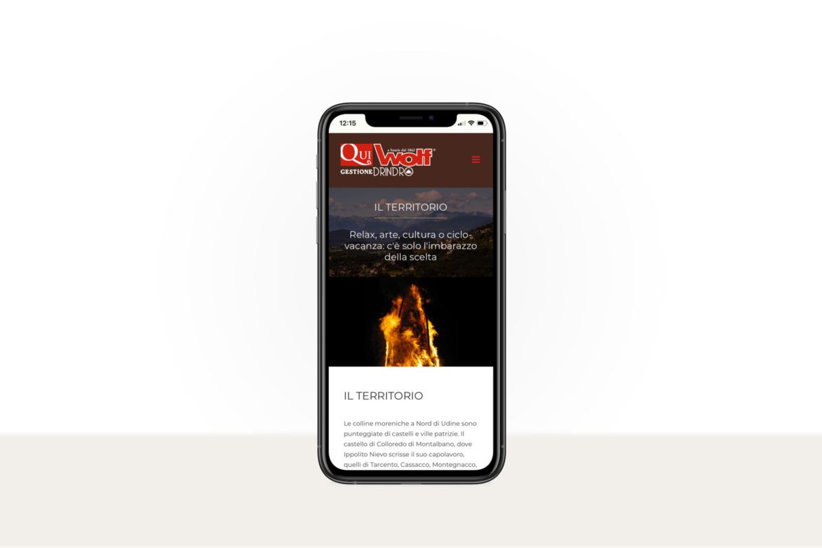 QUIWOLF-iPhone-XS