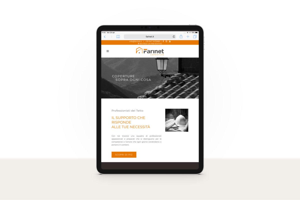 farinet-iPad-Pro