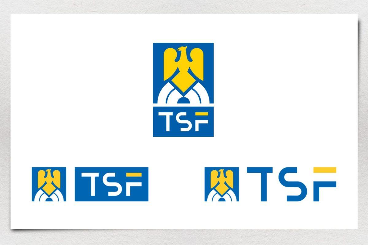 00a-Logo1